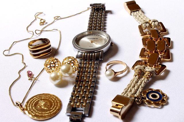5 conseils pour prendre de meilleures photos de bijoux