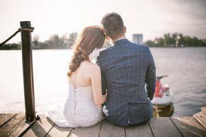 Agence matrimoniale internationnale