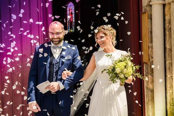 Quel costume pour un mariage moderne en Belgique?