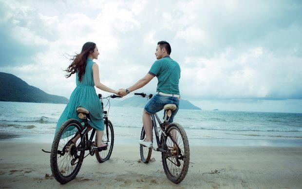 Voyage de noces en Inde: 3 destinations romantiques à privilégier