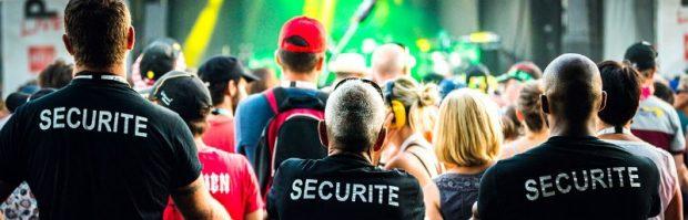 Conseils pratiques pour renforcer la sécurité d'un événement