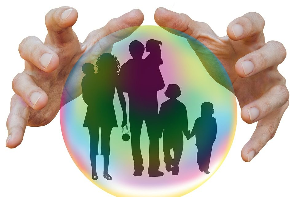 Comment choisir l'assurance-vie ?