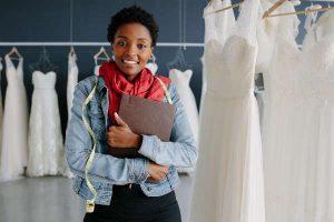 wedding planner ou wedding designer