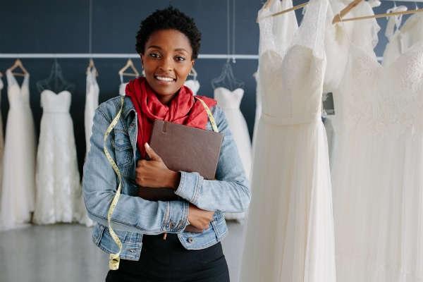 Wedding planner ou wedding designer: chacun son rôle à jouer