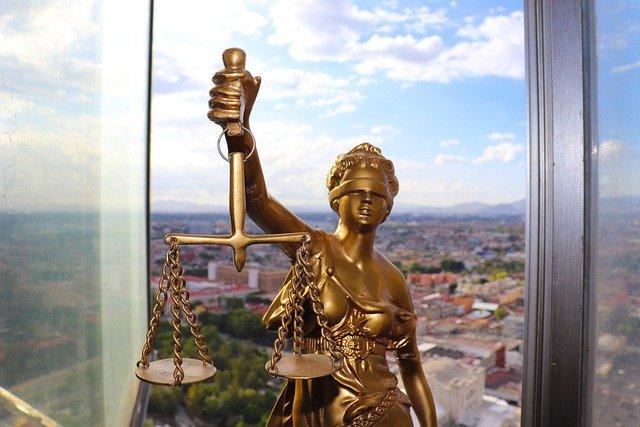 Rôles d'un  juge et avocat en générale