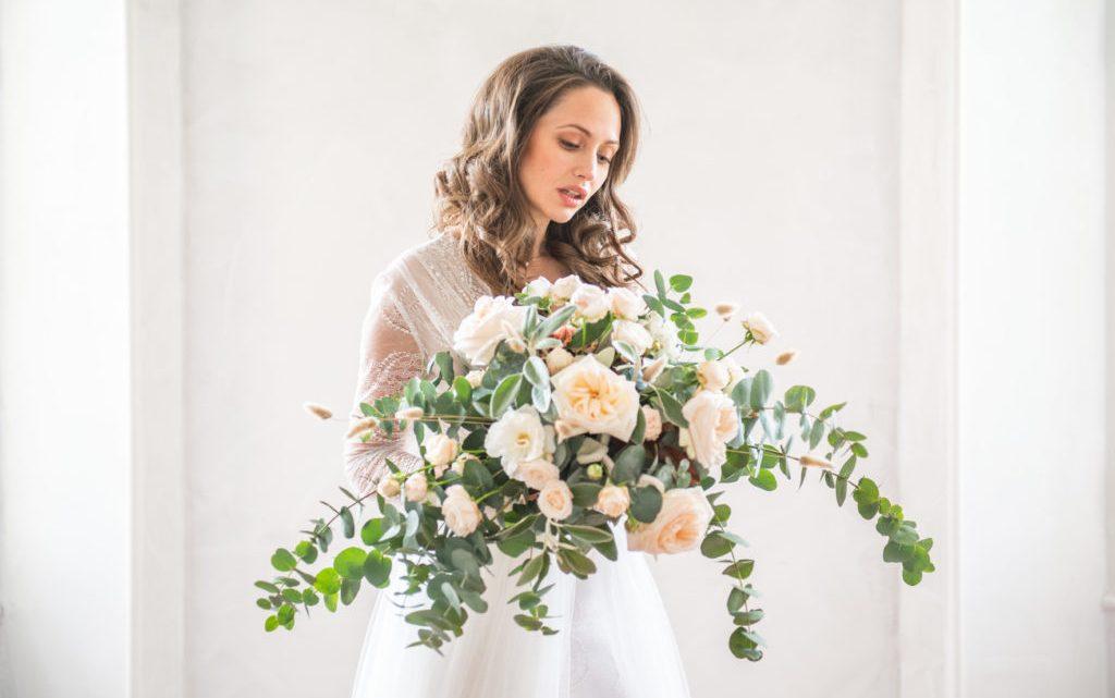 Bien choisir son photographe de mariage, les étapes