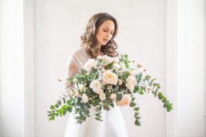 Quelles étapes pour choisir son photographe de mariage