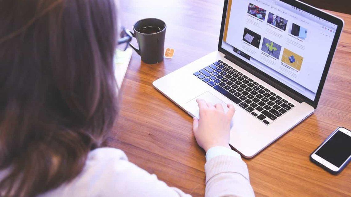 Comment savoir quel fournisseur internet passe le mieux chez moi?